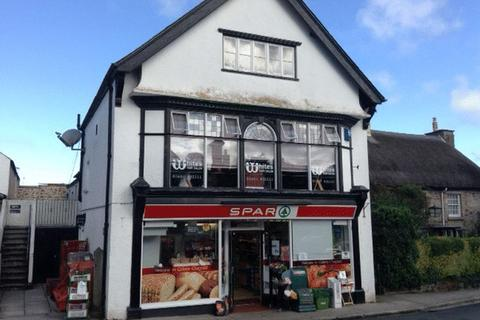 Property for sale - Ground Floor, 58-60 The Square, Chagford