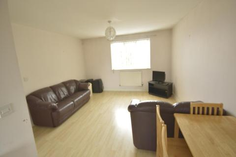 2 bedroom apartment to rent - Denning Place, Clifton, Manchester