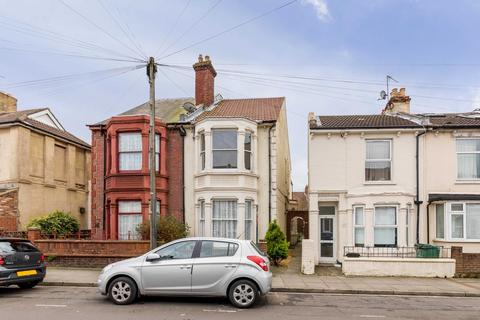3 bedroom semi-detached house for sale - Pitcroft Road, Portsmouth