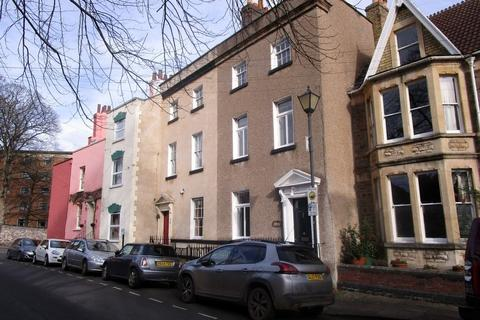 4 bedroom terraced house to rent - Clifton, Cliftonwood Road, BS8 4TA