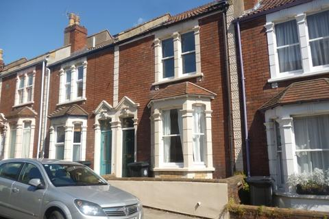 2 bedroom terraced house to rent - Windmill Hill, Dunkerry Road, BS3 4LD
