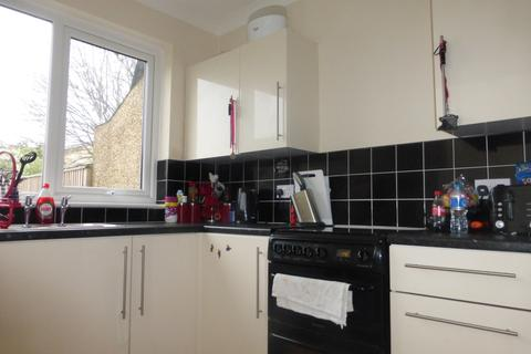 2 bedroom terraced house to rent - Cyprus Road North End PO2