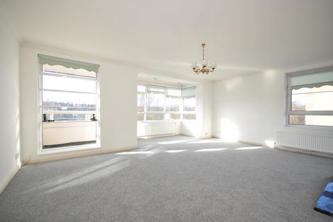 2 bedroom flat to rent - Preston Park Avenue Brighton BN1