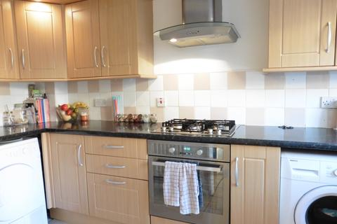 2 bedroom semi-detached house to rent - Wiston Road South Brighton East Sussex BN2 5PT