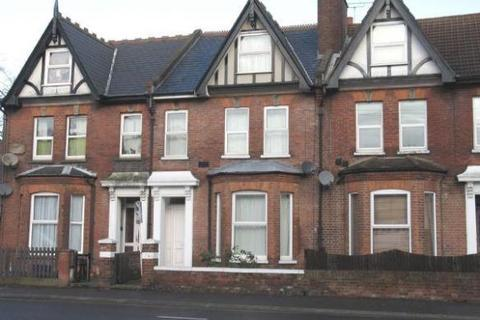 1 bedroom house share to rent - Somerset Road Ashford TN24
