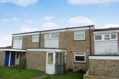 1 bedroom house share to rent - Bawden Close Canterbury CT2