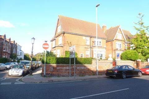 1 bedroom apartment to rent - Victoria Road South Southsea PO5