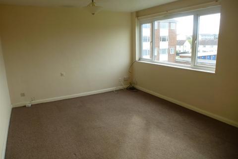 3 bedroom maisonette to rent - Lumsden Road Eastney PO4