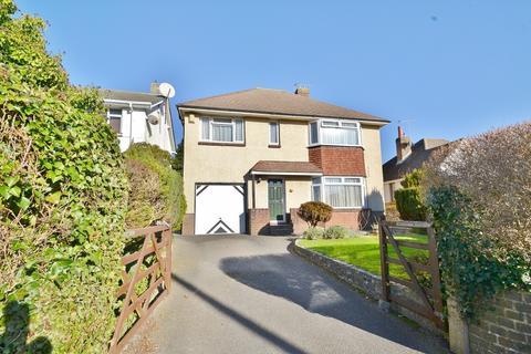 4 bedroom detached house for sale - Alderney