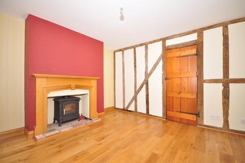 2 bedroom cottage to rent - Liverton Hill Sandway ME17