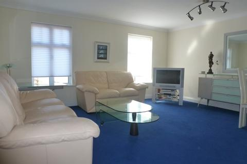 2 bedroom apartment to rent - Penny Street Old Portsmouth PO1