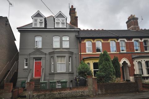 Studio to rent - Tonbridge Road Maidstone ME16