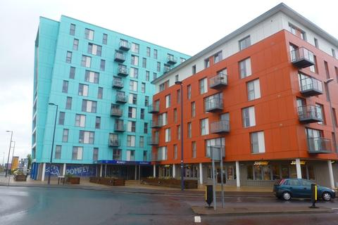 2 bedroom apartment to rent - Fratton Way Southsea PO4