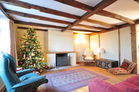 5 bedroom cottage to rent - Darman Lane Laddingford TN12