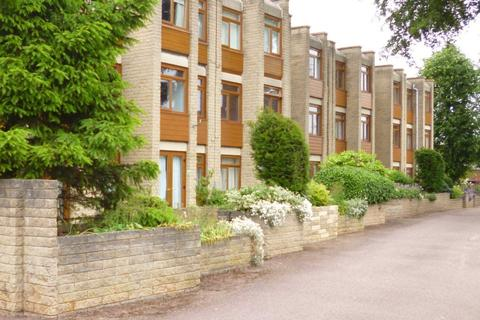 2 bedroom apartment to rent - Stanwick Court, Peterborough