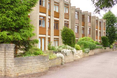 2 bedroom apartment to rent - Stanwick Court, Peterborough