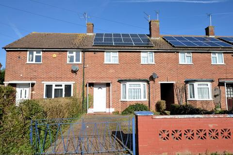 2 bedroom terraced house for sale - Hatford Road, Reading