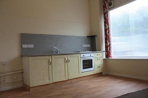 1 bedroom apartment to rent - Church Street, Ilfracombe