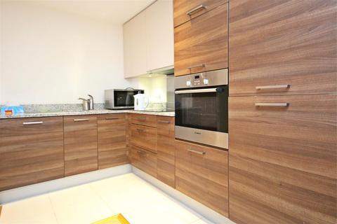 2 bedroom apartment to rent - Napier House, Bromyard Avenue, W3 7FF