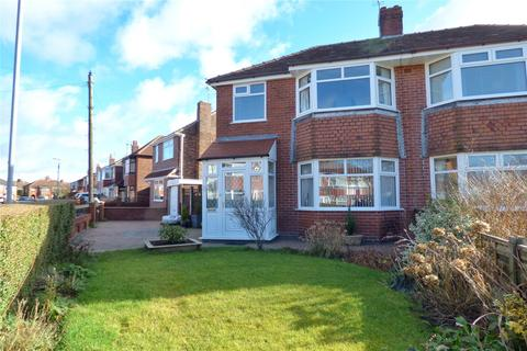 3 bedroom semi-detached house for sale - Nina Drive, New Moston, Manchester, M40