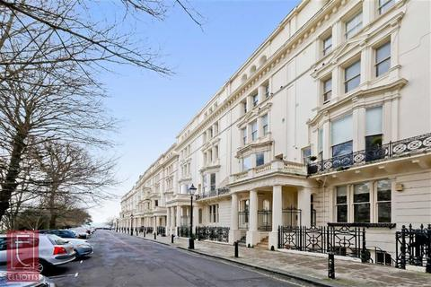 2 bedroom apartment for sale - Palmeira Square, Hove, East Sussex