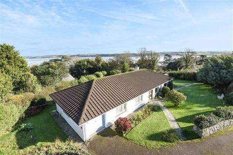 4 bedroom detached house to rent - Mylor Churchtown, Falmouth, Cornwall, TR11