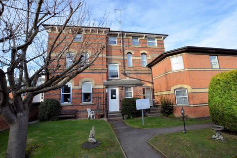 2 bedroom retirement property for sale - 11, Tilehurst Road, Reading