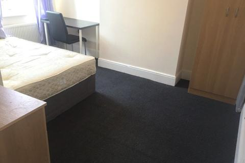 1 bedroom house share to rent - Goulden St, Salford, Manchester M6