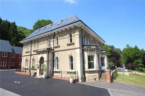 2 bedroom apartment for sale - Bellmere Gardens, Malvern, Worcestershire, WR14