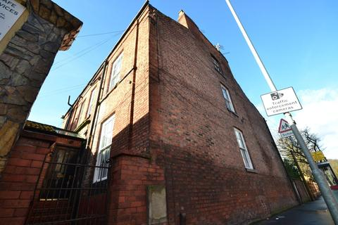 4 bedroom semi-detached house for sale - Cavendish Road, West Didsbury
