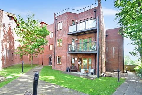 2 bedroom ground floor flat for sale - Arena, Botley Road, West End, Southampton, Hampshire, SO30 3HG
