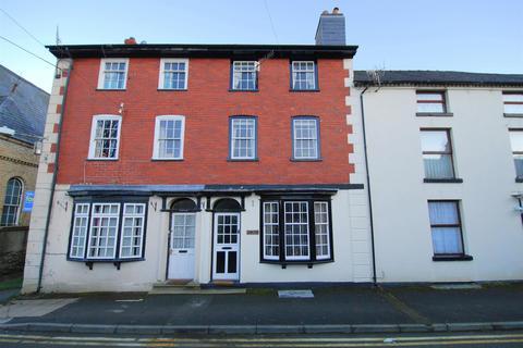 3 bedroom terraced house for sale - Bethel Street, Llanidloes