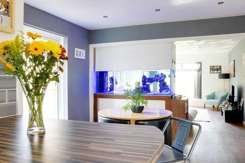 4 bedroom detached house for sale - Dunraven Drive, Derriford