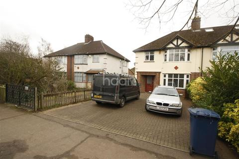 3 bedroom detached house to rent - Newmarket Road, Cambridge
