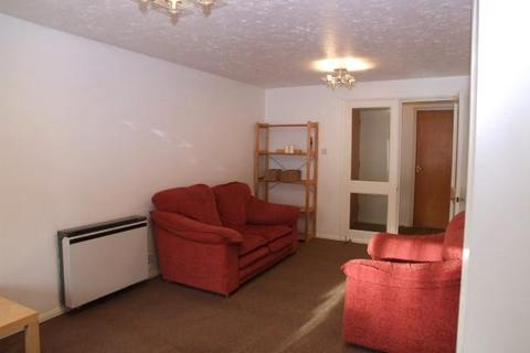 2 bedroom flat to rent - Perry Avenue, North Acton, W3 6YQ