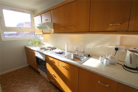 2 bedroom apartment for sale - Little Cross House, Phipps Street, Southville, BS3