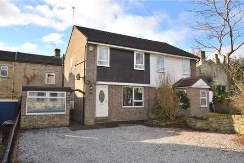 3 bedroom semi-detached house for sale - Sunfield, Stanningley, Leeds