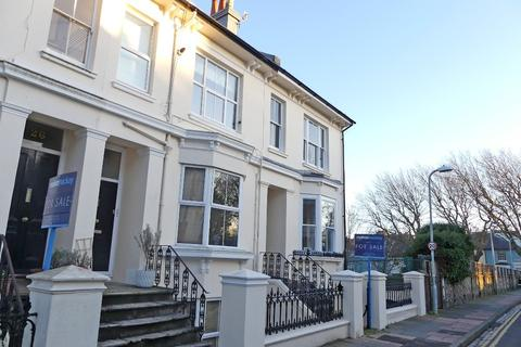 1 bedroom flat for sale - Prestonville Road Brighton East Sussex BN1