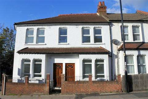 2 bedroom flat to rent - Sumner Road, Croydon, Croydon, Surrey. CR0 3LG