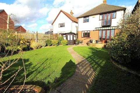 4 bedroom detached house for sale - Wood Street, Chelmsford, Essex, CM2