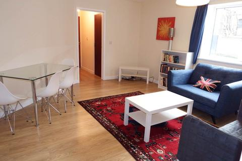 2 bedroom apartment to rent - Aria Court, 479 Mansfield Road , Sherwood , Nottingham