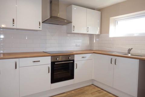 2 bedroom apartment to rent - Lewindon Court, Woodthorpe, Nottingham