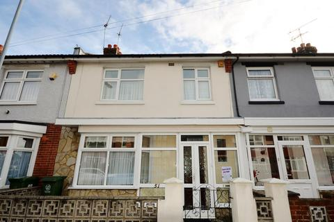 3 bedroom property for sale - Lichfield Road, Baffins, Portsmouth
