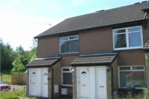 1 bedroom flat to rent - Macdougall Quadrant, Bellshill, North Lanarkshire