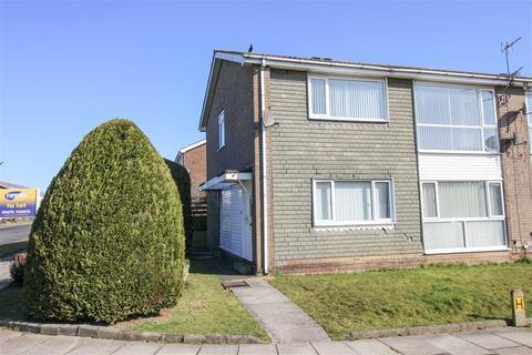 2 bedroom flat to rent - Woodhill Road, Collingwood Grange, Cramlington