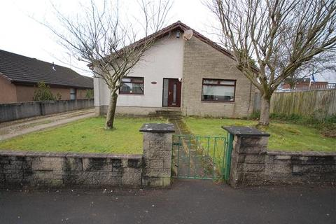 4 bedroom bungalow for sale - Dykesmains Road, Saltcoats