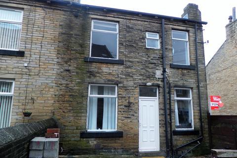 2 bedroom house for sale - Ackworth Street, Bradford, BD5 7HA