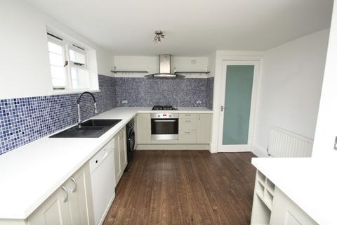 1 bedroom apartment to rent - Bedford Place, Brighton, BN1