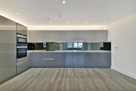 3 bedroom flat for sale - Abode, Mare Street, E8
