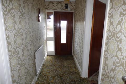 3 bedroom bungalow for sale - Pontantwn